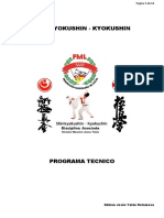 1-Reglamento-Tecnico-Shinkyokushin-Kyokushin.pdf