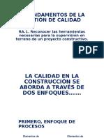 1_FUNDAMENTOS_GESTIÓN_CALIDAD