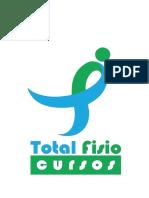 Ebook+Ativos+Intradermo_exclusivo_Total+Fisio
