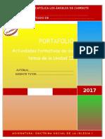 Formato de Portafolio II Unidad-2017-DSI-I (4)