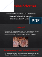 Corrosión Selectiva 2 (1).pdf
