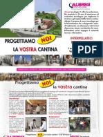571 - Progettare una cantina.pdf