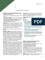 5295-Texto del manuscrito completo (cuadros y figuras insertos)-27137-1-10-20191209.pdf