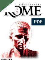 Rome Manual