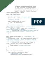 exemplo_listas_sequenciais