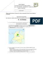 EL DEPARTAMENTO   - GRADO TERCERO.docx