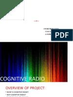 spectrum_sensing.pptx
