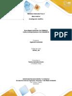 Anexo 2_Paso_3_Marco_teorico_Quiñones_Arboleda_grupo_146.docx