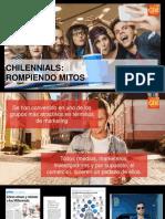 estudio-gfk-adimark_chilennial1586282382s.pdf