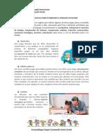 Juega y estimula tu lenguaje en casa.pdf