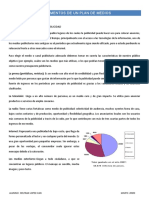 MEDIOS PUBLICITARIOS 1,2