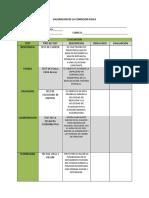 TRABAJO DE ENTRENAMIENTO EDISON POLO.pdf
