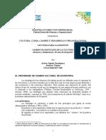 07a CAMBIO PLANIFICADO DE LA CULTURA. CASO ECOPETROL[6273].pdf