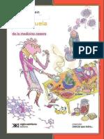 [PDF] Ciencia Que Ladra Edelsztein Los Remedios de La Abuela