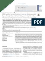 PIIS0261561420300091.pdf