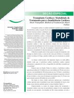 Transplante_Cardiaco_Modalidade_de_Tratamento_para