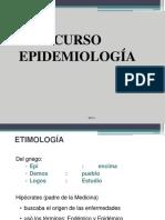 1claseepidemiologia-150829121522-lva1-app6891.pdf