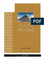 O livro de mirdad.pdf