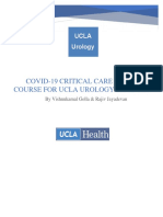 Critical Care for UCLA Urology Trainees 3.29.20.pdf