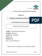 Objetivo Conocer Sobre la Industria 4.0_CARLOS EDUARDO PEREZ MARTINEZ_604MECA