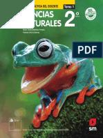 Ciencias tomo 1 docente.pdf