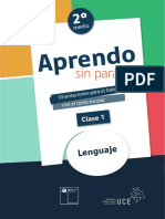 Guía 1 Lenguaje 2º medio.pdf
