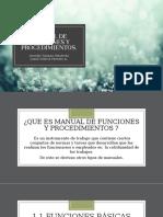 Manual de funciones y procedimientos.pptx