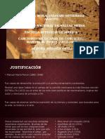 presentacion final manuel m ponce.pptx