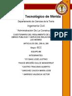 reglamento_de_obras_publicas_del_art_ 251 AL 295.docx