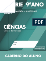 CIENCIAS_8s_9ANO_CAA_Vol2