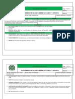 medicion ambiental gases y vapores ESTACION DE POLICIA GUAVATA - copia (2)
