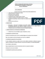 MC_AA4_Formato_guia_de_aprendizaje