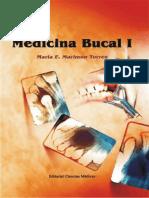 medicina bucal I.pdf