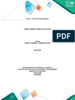 Ficha de Entrega (Ccontigencia).docx