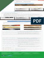 Tortilla de rescoldo  Recetas de Chile.pdf