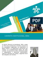 PRESENTACIÓN CONTEXTO A LA FORMACIÓN SENA GUIA No. 2.pptx