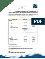 HT-ANDEX-GEOBOLSAS -GB1200 (1)DE 5