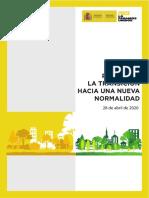 PLAN PARA LA TRANSICION HACIA UNA NUEVA NORMALIDAD.pdf