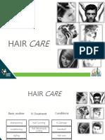 hair care 2017 v-1.pdf