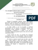EL ADJETIVO CALIFICATIVO --GRADO TERCERO.docx