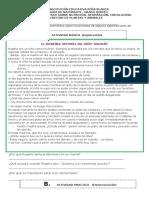 TALLER DE REPASO NUTRICION . RESPIRACION - GRADO QUINTO.doc