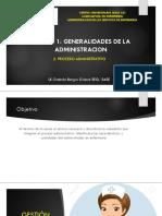 2. Proceso administrativo.pdf