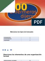 actividad de organizacion.pptx