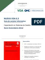 nuevo_vda.pdf