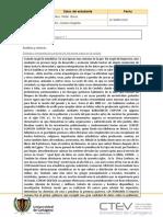 Plantilla protocolo individual (1) estadistica