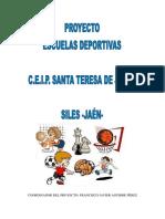 proyectoescuelasdeportivas-151120121446-lva1-app6891