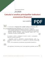 Calculul-Si-Analiza-Principalilor-Indicatori-Economico-financiari-12b,c- m2-saptamana 16-20,03,2020.doc