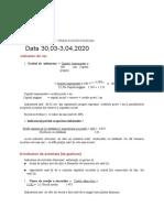 indicatori de risc -Clasa 12b-Data 30,03-3,04,202.doc