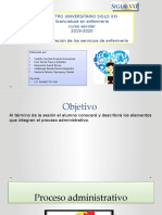 proceso administrativo ORGANIZACION.pptx