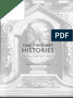 Adès, Dawn. Constructing Histories of Latin American Art, 2003..pdf